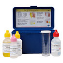 Chloride Test Kits