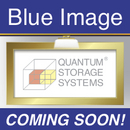 Healthcare & Medical Storage Carts - Quantum Storage Systems