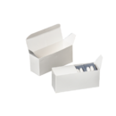 Unit Dose Pharmacy Carton