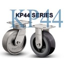 KP44 Series Medium/Heavy Duty Kingpinless Casters