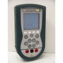 Model YPC4000 Portable Modular Calibrator with HART&amp;reg; Communications