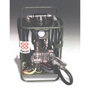 Portable Fuel Filtration and Pumping Set for Helicopters and Light Aircraft