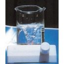PTFE Magnetic Stirrer