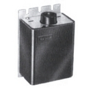 IC Ignition Transformers
