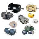 Electric AC & DC Motor Sales