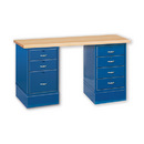 Drawer & File Cabinets