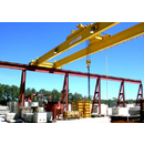Certified Crane Inspection & Crane Repair Services