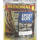 Epoxy Kote 2-Part Epoxy Coating
