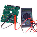 Electronic Testing Services