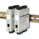Ethernet &amp; Network Modules
