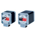 PK Series Stepper Motors (0.9°/1.8°)