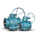 Ball Valves - AES Valves