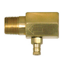 588 SERIES CHEMICAL INJECTOR - 3/8&amp;#34; NPT