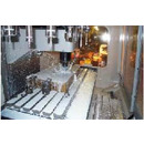 Tooling &amp; Machining Services