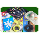 Packaging Services: Poly-Bagging, Blister Packaging, Kit Packaging and more&amp;#8230;
