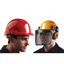 CONCEPT Lightweight Hardhats