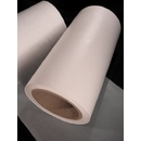 PTFE Film made with Teflon® fluoropolymer