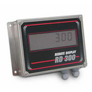 RD-300 Remote Displays