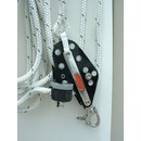 Block &amp; Tackle Hoist Systems