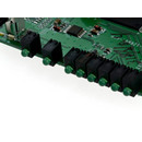 Printed Circuit Board (PCB) Assembly Services