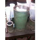 Industrial Hard Coating Services