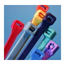 Overstock Cable Ties