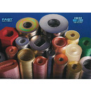 Washers - Boker's, Inc.