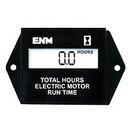 Electric Motor Meters