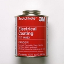 3M Coatings and Protectants