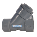 Y-Check Valves - YC Series