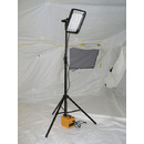Megastar Floodlight-1000W, 38A/H