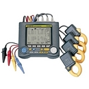 Model CW240 Clamp-on Power Meters