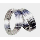 Stainless Wire