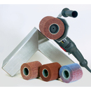 Sanding, Grinding, Polishing & Surface Finishing Tools - Electric & Pneumatic