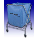Waste-Wagon® Linen Cart