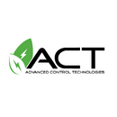 Advanced Control Technologies (A.C.T.)