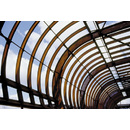 Structural Steel &amp; Aluminum Shape Rolling Services