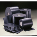 Urethane Foam Tapes