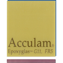 Epoxyglas HT&amp;trade; G11,FR5 Laminate Sheet 36&amp;#34; x 48&amp;#34;