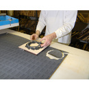 Gasket Fabrication and Sheeted Materials