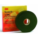 3M Corrosion Protection Tape