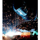 MIG and TIG Welding Services
