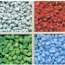 LDPE - Low Density Polyethylene
