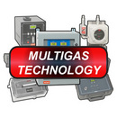 Multigas Analyzers