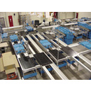Material Handling System Manufacturing Services