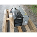 Used Vacuum/Pressure Compressors