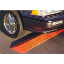 Econo Speed Bump&amp;#174;