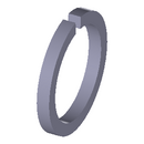 Rings CAD Models