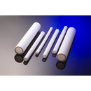 EXTRUDED TUBE TEFLON ® AND PTFE