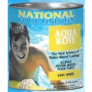 Aqua Kote™ Acrylic Water-based Pool Paint